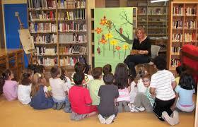 La educación como clave del desarrollo finlandés – Fuente: Editorial – Diario LaNación