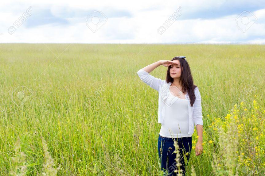 El ocio es necesario para conservar la salud mental – Fuente:Economiahoy.mx