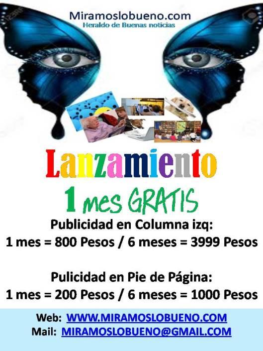 Lanzamiento_MiramosloBueno