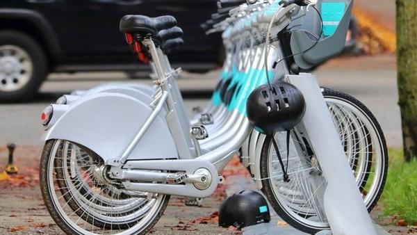 El sistema de bicicletas compartidas no es una solución sencilla de implementar. Cada municipio presenta complejidades particulares