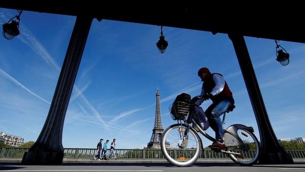 Infobae visitó la empresa Smoove, en Montpelier, Francia, que provee el sistema de bicicletas compartidas a 24 ciudades del mundo