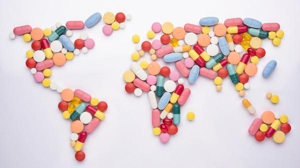 El 50% de la población mundial no recibe los servicios de salud esenciales (Getty)