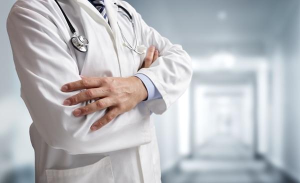 Se le asignará a cada persona un médico de cabecera